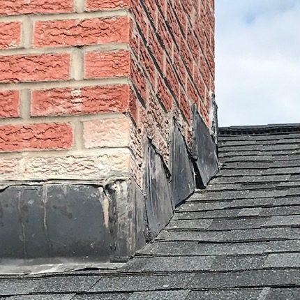 10 Common Chimney Issues