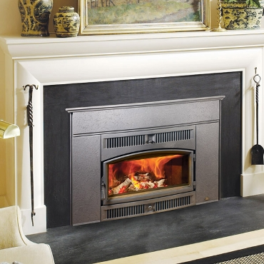 Five Fireplace Hacks